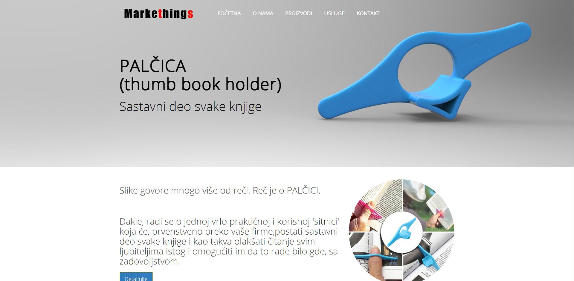 Izrada web sajtova, cena već od 100 eura, profesionalna